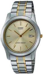 Часы CASIO MTP-1141G-9ADF - ДЕКА