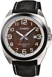 Часы CASIO MTP-1340L-5AVEF - Дека