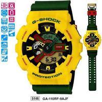 Часы CASIO GA-110RF-9AER 203477_20120724_568_569_GA_110RF_9A.jpg — ДЕКА
