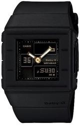 Часы CASIO BGA-200-1E2ER - Дека