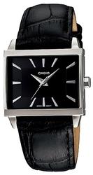 Часы CASIO LTP-1334L-1ADF - Дека