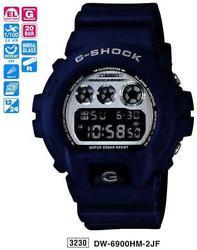 Часы CASIO DW-6900HM-2ER 203764_20120606_451_569_DW_6900HM_2E.jpg — ДЕКА