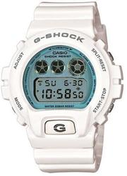 Часы CASIO DW-6900PL-7ER - Дека