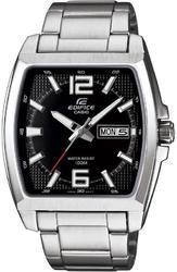 Годинник CASIO EFR-100D-1AVEF - Дека