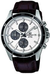 Часы CASIO EFR-526L-7AVUEF - Дека
