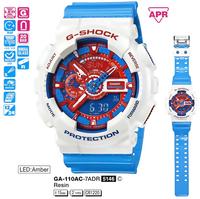 Часы CASIO GA-110AC-7AER 204131_20130703_548_550_GA_110AC_7A.jpg — ДЕКА