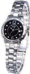 Часы CASIO SHE-4021D-1AEF - Дека