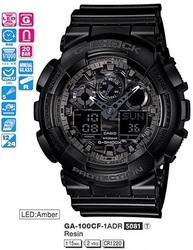 Часы CASIO GA-100CF-1AER 204400_20140516_328_419_GA_100CF_1ADR.jpg — Дека