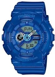 Часы CASIO BA-110BC-2AER - Дека
