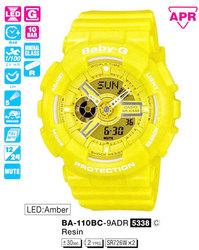 Часы CASIO BA-110BC-9AER 204486_20141002_436_550_BA_110BC_9A.jpg — ДЕКА
