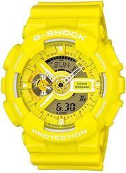 Часы CASIO GA-110BC-9AER 204538_20150415_488_672_casio_ga_110bc_9aer_29206.jpg — ДЕКА
