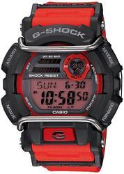 Часы CASIO GD-400-4ER - Дека