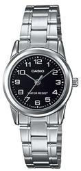 Часы CASIO LTP-V001D-1BUDF - Дека