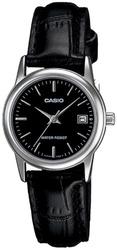 Часы CASIO LTP-V002L-1AUDF - Дека