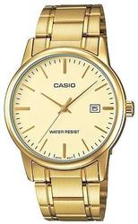 Часы CASIO MTP-V002G-9AUDF - Дека