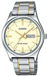 Часы CASIO MTP-V003SG-9AUDF - Дека