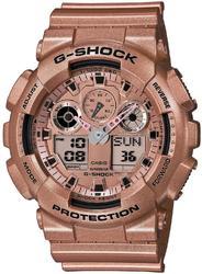Часы CASIO GA-100GD-9AER 204681_20150410_1110_1512_casio_ga_100gd_9aer_29792.jpg — ДЕКА