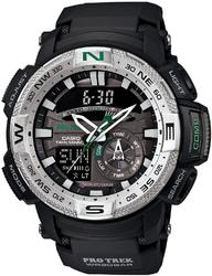 Часы CASIO PRG-280-1ER - Дека