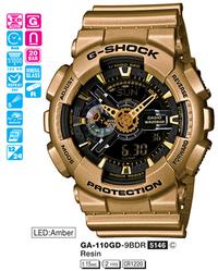 Годинник CASIO GA-110GD-9BER 204794_20160407_442_550_GA_110GD_9B.jpg — ДЕКА