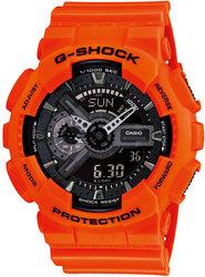 Часы CASIO GA-110MR-4AER 204797_20181221_500_600_GA_110MR_4AER.jpg — ДЕКА