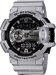 Часы CASIO GBA-400-8BER - Дека