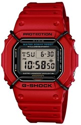 Часы CASIO DW-5600P-4ER 204858_20150410_600_600_casio_dw_5600p_4er.jpg — ДЕКА