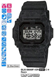 Часы CASIO GLX-5600F-1ER 204921_20150930_343_484_GLX_5600F_1E.jpg — ДЕКА