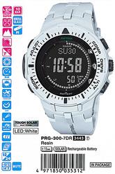 Часы CASIO PRG-300-7ER 204926_20150728_362_550_PRG_300_7E.jpg — ДЕКА