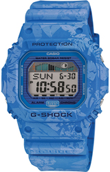 Часы CASIO GLX-5600F-2ER - Дека
