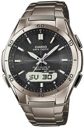 Часы CASIO WVA-M640TD-1AER - Дека