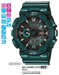 Часы CASIO GA-110NM-3AER 204986_20150930_335_424_GA_110NM_3A.jpg — ДЕКА