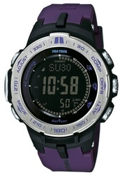 Часы CASIO PRW-3100-6ER - ДЕКА