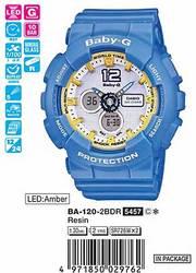 Часы CASIO BA-120-2BER 205040_20160113_432_600_BA_120_2B.jpg — ДЕКА