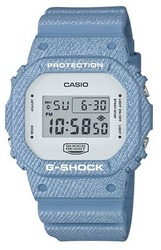 Часы CASIO DW-5600DC-2ER 205096_20160721_278_433_DW_5600DC_2E.jpg — ДЕКА