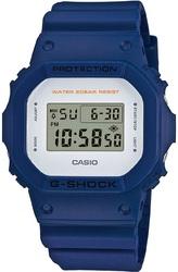 Часы CASIO DW-5600M-2ER - Дека