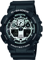 Годинник CASIO GA-100BW-1AER 205134_20180403_827_1103_GA_100BW_1AER.jpg — ДЕКА