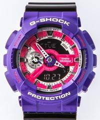 Часы CASIO GA-110NC-6AER 205143_20180723_744_914_GA_110NC_6A.jpg — ДЕКА