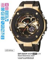 Часы CASIO GST-200CP-9AER - Дека