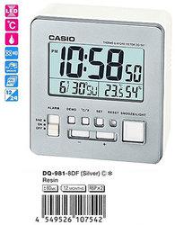 Часы CASIO DQ-981-8ER - Дека