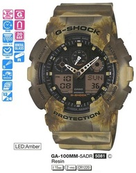 Часы CASIO GA-100MM-5AER 205237_20160407_376_479_GA_100MM_5A.jpg — ДЕКА