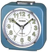 Часы CASIO TQ-143S-2EF - ДЕКА