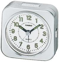 Часы CASIO TQ-143S-8EF - Дека