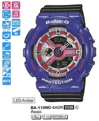 Часы CASIO BA-110NC-6AER 205507_20161019_420_514_BA_110NC_6A.jpg — ДЕКА
