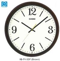 Часы CASIO IQ-71-5DF - Дека