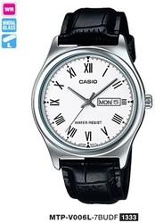 Часы CASIO MTP-V006L-7BUDF - Дека
