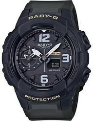 Часы CASIO BGA-230-3BER - Дека