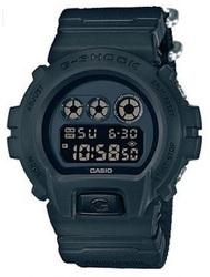 Часы CASIO DW-6900BBN-1ER 205686_20180530_366_482_DW_6900BBN_1E.jpg — ДЕКА