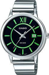 Часы CASIO MTP-E134D-1BVDF - Дека