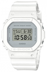 Часы CASIO DW-5600CU-7ER - Дека