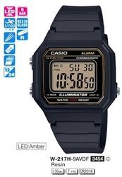 Часы CASIO W-217H-9AVEF - ДЕКА